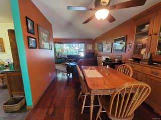 Photo 11: 763 Newcastle Ave in : PQ Parksville House for sale (Parksville/Qualicum)  : MLS®# 877556