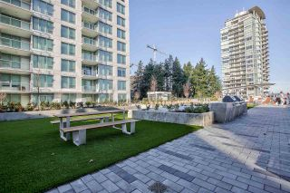 "Photo 12: 402 1441 JOHNSTON Road: White Rock Condo for sale in ""Miramar Village Tower 3"" (South Surrey White Rock)  : MLS®# R2541580"