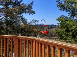 Photo 22: 1318 White Rd in NANAIMO: Na Cedar House for sale (Nanaimo)  : MLS®# 837498