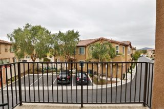 Photo 10: Townhouse for sale : 2 bedrooms : 1693 Casa Mila #1 in Chula Vista