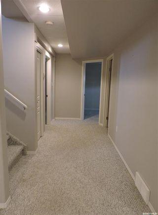 Photo 20: 53 Wilson Crescent in Yorkton: Weinmaster Park Residential for sale : MLS®# SK801378