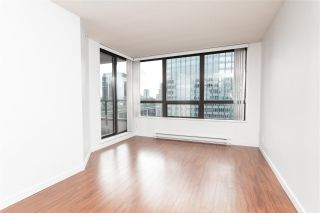 """Photo 4: 2008 938 SMITHE Street in Vancouver: Downtown VW Condo for sale in """"Electric Avenue"""" (Vancouver West)  : MLS®# R2526507"""