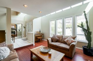 Photo 5: 191 N GLYNDE Avenue in Burnaby: Capitol Hill BN House for sale (Burnaby North)  : MLS®# R2383814