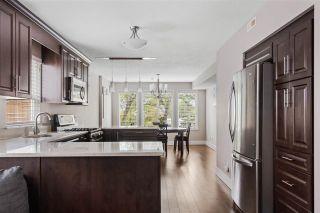 "Photo 20: 12058 201B Street in Maple Ridge: Northwest Maple Ridge House for sale in ""NORTHWEST MAPLE RIDGE"" : MLS®# R2577283"