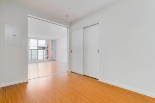 """Photo 13: 815 168 POWELL Street in Vancouver: Downtown VE Condo for sale in """"Smart"""" (Vancouver East)  : MLS®# R2599942"""