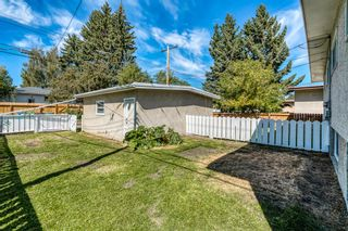 Photo 42: 726-728 Kingsmere Crescent SW in Calgary: Kingsland Duplex for sale : MLS®# A1145187