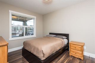 Photo 47: 2334 FREZENBERG Avenue in Edmonton: Zone 27 House for sale : MLS®# E4225893