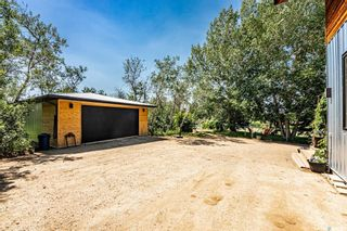 Photo 7: Balon Acreage in Dundurn: Residential for sale (Dundurn Rm No. 314)  : MLS®# SK865454