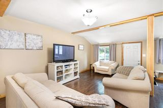 Photo 12: 511 Superior Avenue in Selkirk: R14 Residential for sale : MLS®# 202122636