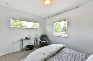 "Photo 20: 409 13678 GROSVENOR Road in Surrey: Bolivar Heights Condo for sale in ""Balance"" (North Surrey)  : MLS®# R2401973"