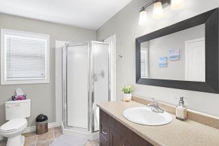Photo 15: 5708 51 Avenue: Cold Lake House Half Duplex for sale : MLS®# E4228394