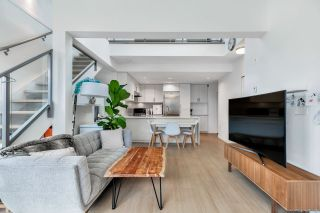 """Photo 17: PH7 5981 GRAY Avenue in Vancouver: University VW Condo for sale in """"SAIL"""" (Vancouver West)  : MLS®# R2532965"""