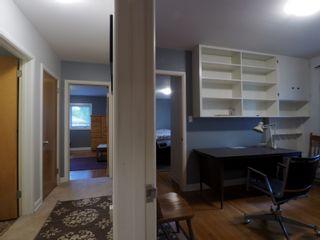 Photo 17: 234 Crescent Road W in Portage la Prairie: House for sale : MLS®# 202102253