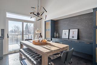 Photo 11: 323 129 Avenue SE in Calgary: Lake Bonavista Detached for sale : MLS®# C4302553