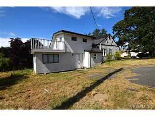 Photo 19: 3151 Esson Rd in VICTORIA: SW Portage Inlet House for sale (Saanich West)  : MLS®# 734196