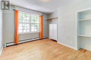 Photo 14: 203 Pennywell Road in St. John's: House for sale : MLS®# 1235672
