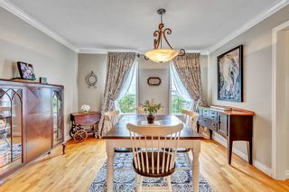 """Photo 7: 1887 AMBLE GREENE Drive in Surrey: Crescent Bch Ocean Pk. House for sale in """"Amble Greene"""" (South Surrey White Rock)  : MLS®# R2542872"""