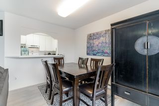 Photo 12: 303 8751 GENERAL CURRIE Road in Richmond: Brighouse South Condo for sale : MLS®# R2616165