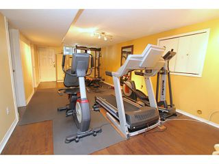 Photo 19: 16140 14B Avenue in Surrey: King George Corridor House for sale (South Surrey White Rock)  : MLS®# F1441983