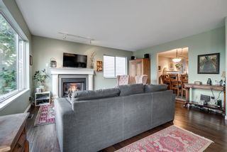 """Photo 14: 135 W ROCKLAND Road in North Vancouver: Upper Lonsdale House for sale in """"Upper Lonsdale"""" : MLS®# R2527443"""