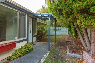 Photo 2: 710 Greenlea Dr in VICTORIA: SW Royal Oak House for sale (Saanich West)  : MLS®# 772675