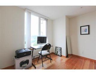 Photo 13: 503 7 RIALTO COURT in Quay: Home for sale : MLS®# V1133033