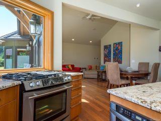 Photo 24: 5584 Prendergast Rd in COURTENAY: CV Courtenay West House for sale (Comox Valley)  : MLS®# 837501