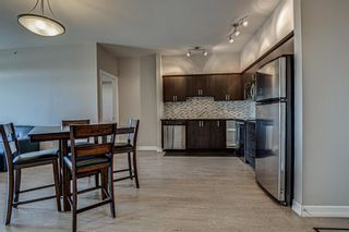 Photo 4: 419 117 Copperpond Common SE in Calgary: Copperfield Apartment for sale : MLS®# A1085904
