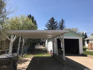 Photo 24: 511 4th Avenue Northwest in Swift Current: North West Residential for sale : MLS®# SK790044