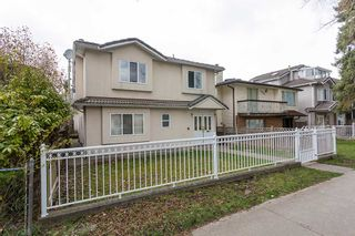 Photo 4: 5039 MOSS Street in Vancouver: Collingwood VE House for sale (Vancouver East)  : MLS®# R2554635