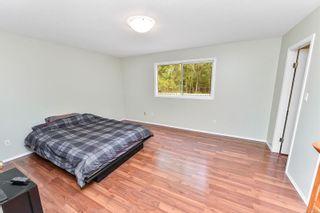 Photo 34: 10 2180 Renfrew Rd in : ML Shawnigan House for sale (Malahat & Area)  : MLS®# 856718