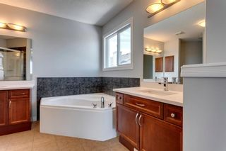Photo 25: 36 Weston Place SW in Calgary: West Springs Detached for sale : MLS®# A1039487