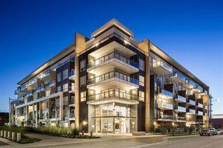 """Photo 1: 132 5311 CEDARBRIDGE Way in Richmond: Brighouse Condo for sale in """"Riva"""" : MLS®# R2403750"""