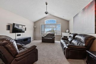 Photo 14: 1 Everglade Place SW in Calgary: Evergreen Detached for sale : MLS®# A1104677