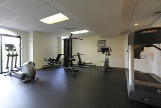 """Photo 13: 215 4809 SPEARHEAD Drive in Whistler: Benchlands Condo for sale in """"Marquise"""" : MLS®# R2589777"""