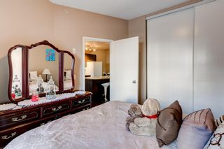Photo 16: 2308 73 Erin Woods Court SE in Calgary: Erin Woods Apartment for sale : MLS®# A1061883