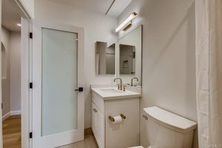 Photo 8: Condo for sale : 1 bedrooms : 4077 Third Avenue #103 in San Diego