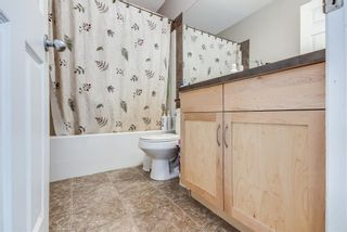 Photo 16: 626 EVERMEADOW Road SW in Calgary: Evergreen Detached for sale : MLS®# A1151420