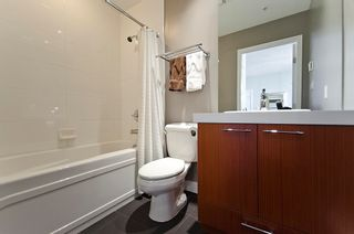 "Photo 23: 404 2828 YEW Street in Vancouver: Kitsilano Condo for sale in ""BEL AIR"" (Vancouver West)  : MLS®# V914119"