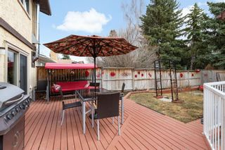 Photo 29: 7 Woodmont Rise SW in Calgary: Woodbine Detached for sale : MLS®# A1092046