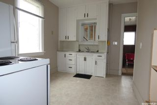 Photo 6: 107 main Street in Wakaw: Residential for sale : MLS®# SK842716