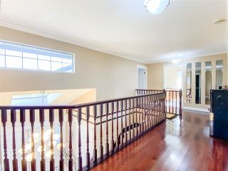 Photo 28: 4428 STEVESTON Highway in Richmond: Steveston South House for sale : MLS®# R2561476