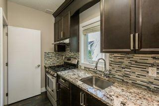 Photo 16: 808 114 Street in Edmonton: Zone 16 House for sale : MLS®# E4256070