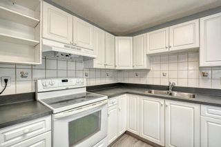 Photo 5: 375 Falshire Way NE in Calgary: Falconridge Detached for sale : MLS®# A1089444
