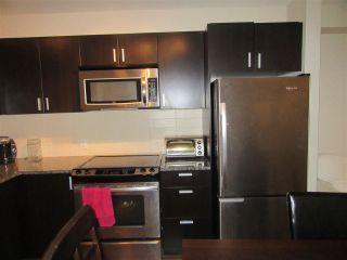 Photo 18: 305 7511 120 Street in Delta: Scottsdale Condo for sale (N. Delta)  : MLS®# R2083156