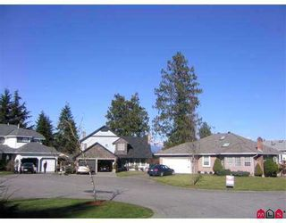 Photo 8: 15759 98A Ave in Surrey: Guildford House for sale (North Surrey)  : MLS®# F2707342