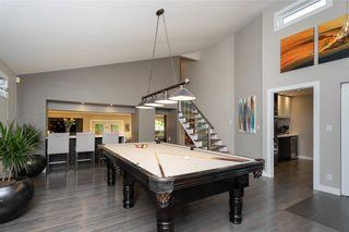 Photo 6: 30 Kinsbourne Green in Winnipeg: House for sale : MLS®# 202116378