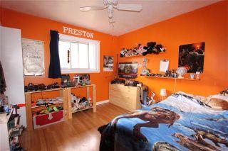 Photo 12: B49 Howard Avenue in Brock: Beaverton House (Bungalow-Raised) for sale : MLS®# N3487879