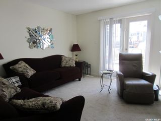 Photo 10: 1004 145 SANDY Court in Saskatoon: River Heights SA Residential for sale : MLS®# SK851865
