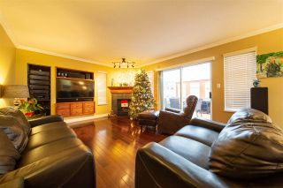 Photo 21: 775 CITADEL DRIVE in Port Coquitlam: Citadel PQ House for sale : MLS®# R2527917